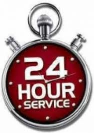 24/7 Locksmith Chestermere
